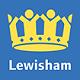 Lewisham Schools Jobs