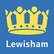 Lewisham Council Jobs